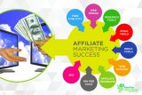 How To Become Successful Affiliate Marketing Using Professional Recommendations