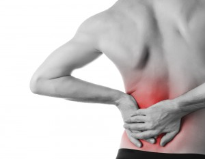 My Secret Method On How to Get Rid of Back Pain Fast
