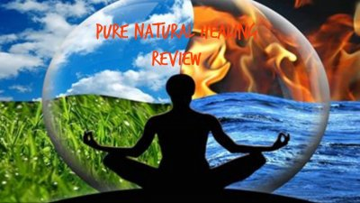 What You Are Going To Find Inside Pure Natural Healing?