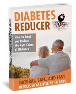 Find Out How Diabetes Reducer Work?