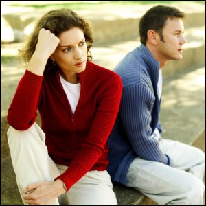 Proper Information Regarding How To Get Your Ex Back