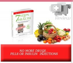 The Honest And In-depth The Big Diabetes Lie Review