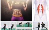 Unlock Your Glutes Reviews - Important Report You Should Read