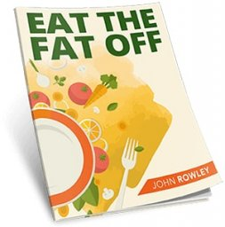 What Are Positive Aspects Of Eat The Fat Off?